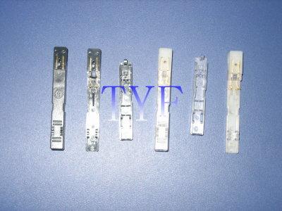 1 Pairs Plug 110 Type