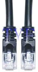 Cat 5e Patch Cables