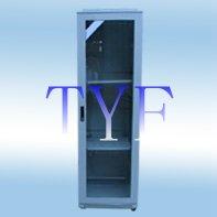 经济型标准机柜