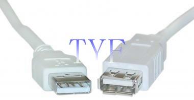 USB 连接线